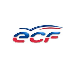 Franchise ECF Ecole Conduite France
