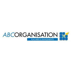 Franchise ABC ORGANISATION