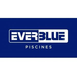 Franchise Everblue
