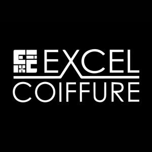 Franchise Excel Coiffure