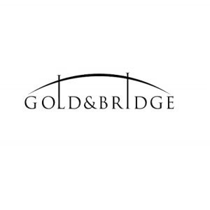 Franchise GOLD AND BRIDGE