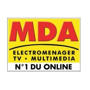 Franchise MDA électroménagers