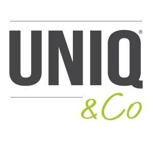 Franchise UNIQ & Co
