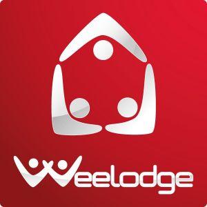 Franchise Weelodge