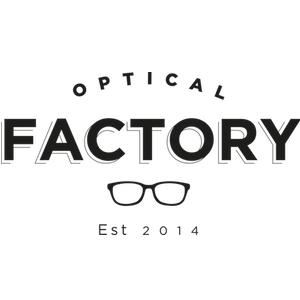 Franchise Optical Factory