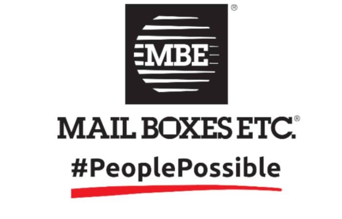Mail Boxes Etc. ouverture de 15 nouveaux centres en 2021