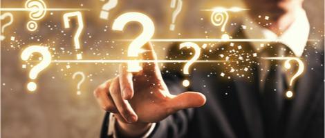 Questions franchiseur
