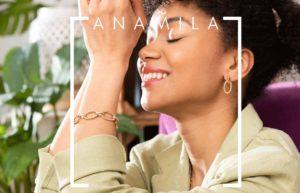 Anamila-collection-reseau-julien-dorcel