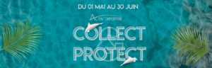Activ' Expertise lance son jeu concours Activ' Collect&Protect