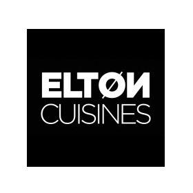 Franchise Elton Cuisines