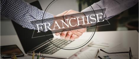 Négocier un contrat de franchise