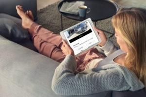 Ewigo : Conséquences des nouveaux comportements de consommation