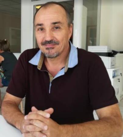 Patrick Legoff, franchisé Générale des Services livre son témoignage