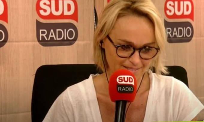 Le directeur du réseau Natilia intervient sur les ondes de Sud Radio