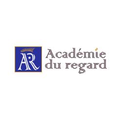 Franchise Académie du Regard