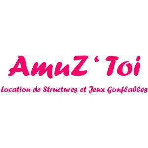 Franchise AmuZ'Toi