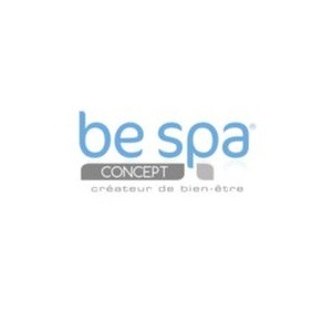 Franchise Be Spa Concept