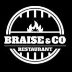 Franchise BRAISE & CO