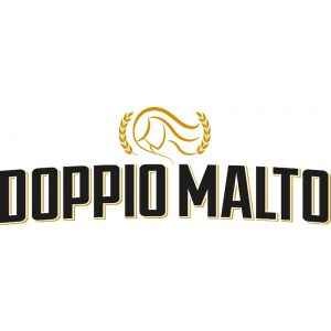 Franchise DOPPIO MALTO