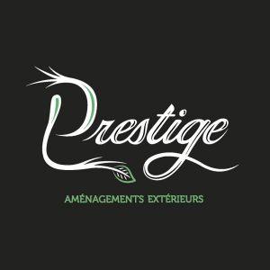 Franchise Prestige Aménagements Extérieurs