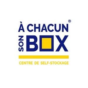 Franchise A chacun Son Box