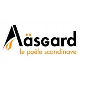 Franchise Aäsgard