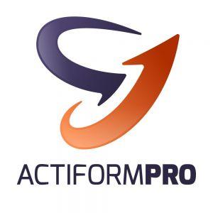Franchise Actiformpro