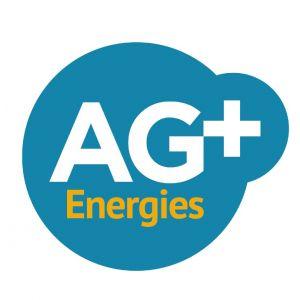 Franchise AG+ Énergies