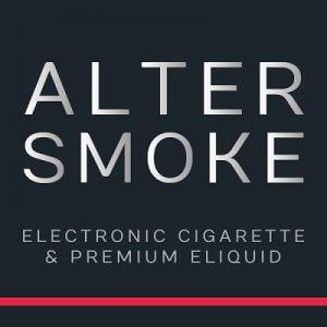 Franchise Alter Smoke