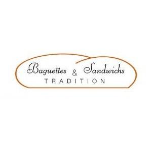 Franchise Baguettes, Sandwichs & Tradition