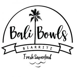 Franchise BALI BOWLS