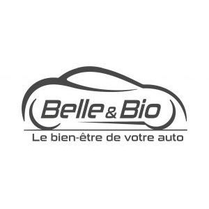 Franchise Belle et Bio