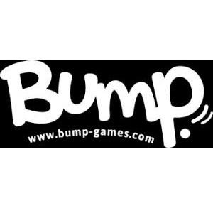 Franchise Bump Games