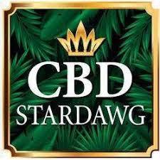 Franchise CBD STARDWAG