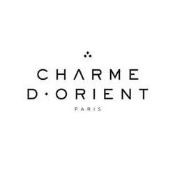 Franchise Charme d'Orient