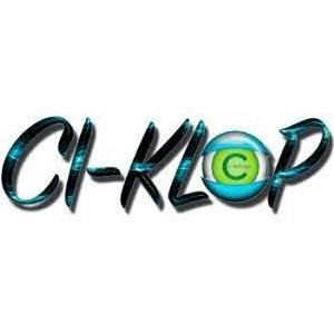 Franchise Ci-Klop