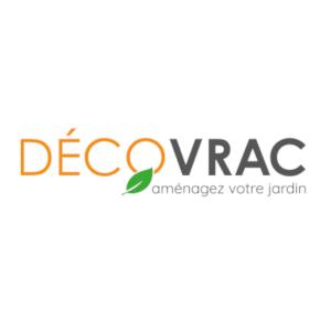 Franchise Decovrac