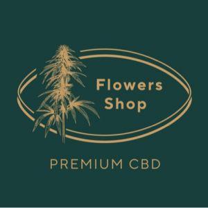 Franchise Flowers Shop