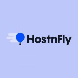 Franchise HostnFly