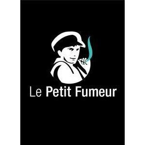 Franchise Le Petit Fumeur