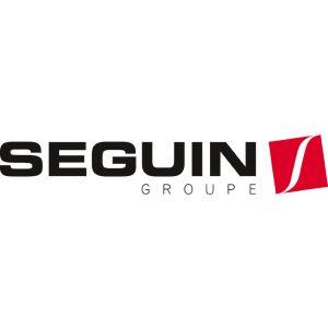 Franchise Seguin