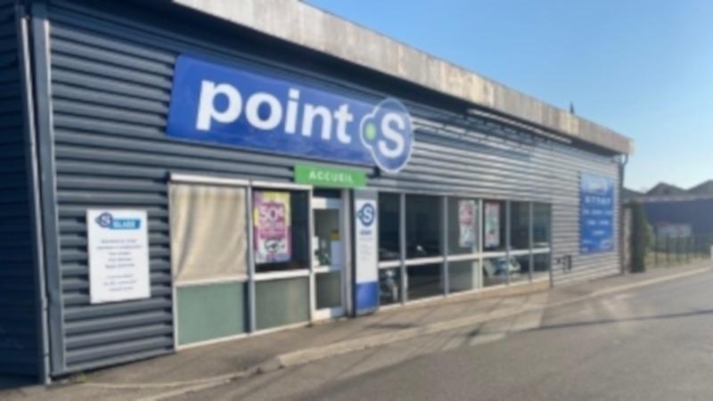 La franchise Point S conforte sa présence en Auvergne-Rhône-Alpes