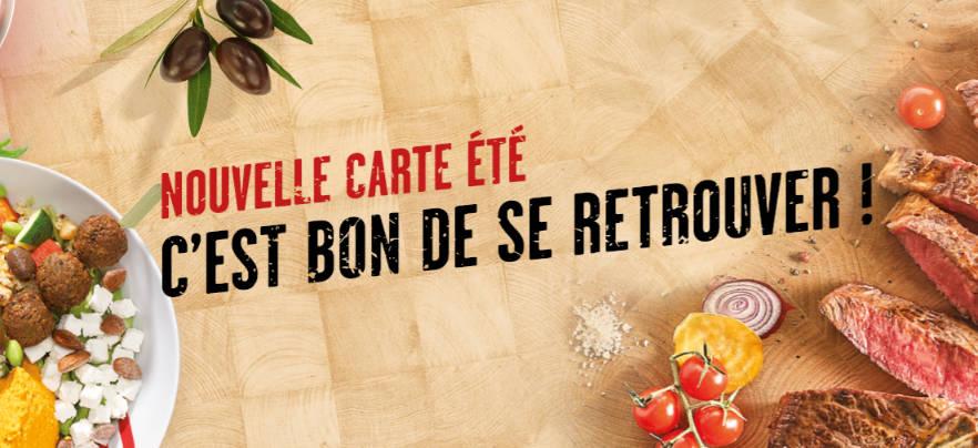 Le réseau La Boucherie affiche une belle dynamique de développement