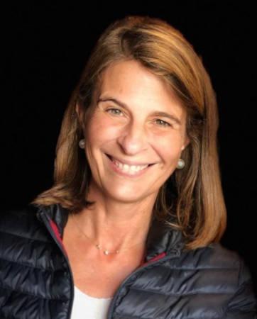 Sophie Hanon franchisée Viagimmo à Saint-Gilles-Croix-de-Vie