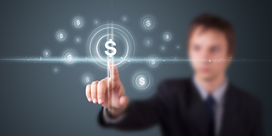 Combien faut-il investir pour ouvrir une franchise ?