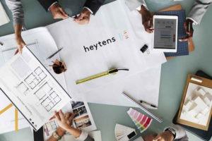 Heytens annonce une nouvelle ouverture à Saint-Parres-aux-Tertres