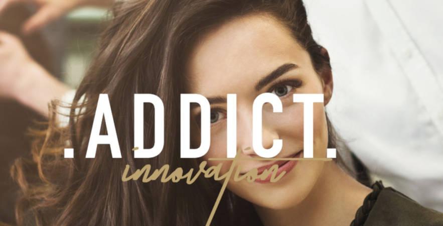 Un nouveau salon Addict Paris s'installe sur l'Ile de Ré