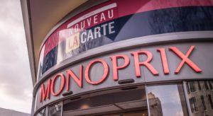 Monoprix recherche des franchisés sur AC Franchise