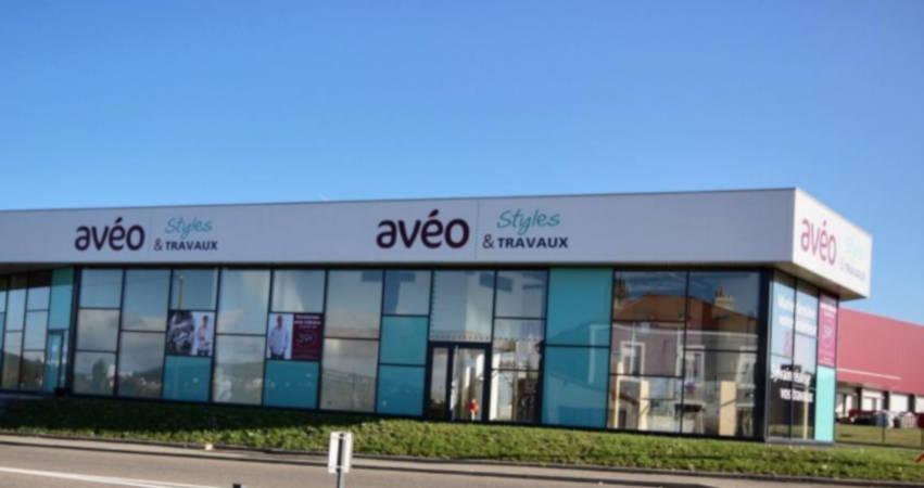 Les perspectives d'évolutions des franchisés au sein du réseau Avéo