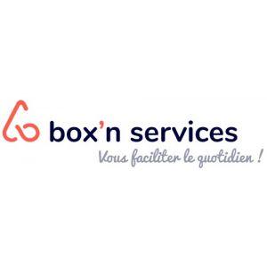 Franchise Box'n Services
